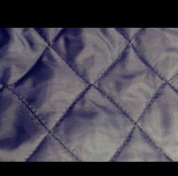 Jaqueta Seletel Forrado Matelassê CSCJ - Adulto
