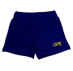 Short Viscolycra CEAP - Infantil