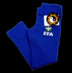 Legging Malha Fitness EFA - Adulto